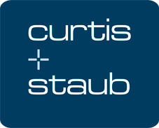 curtis_and_staub
